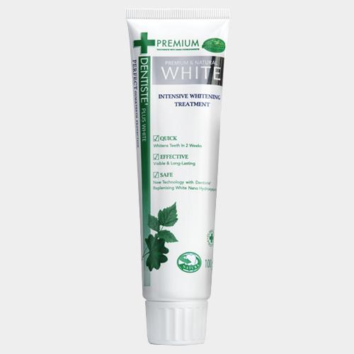 Dentiste Premium White Tube 100g PXL
